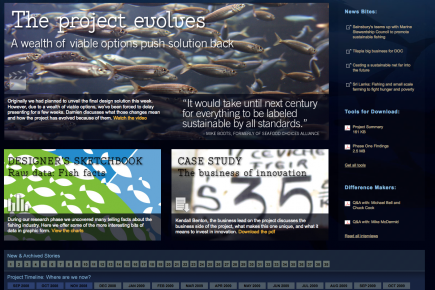 fof.centralstory.com screenshot